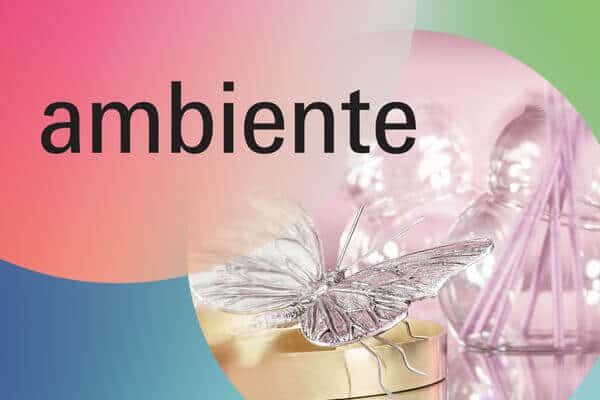 ambiente18 All News