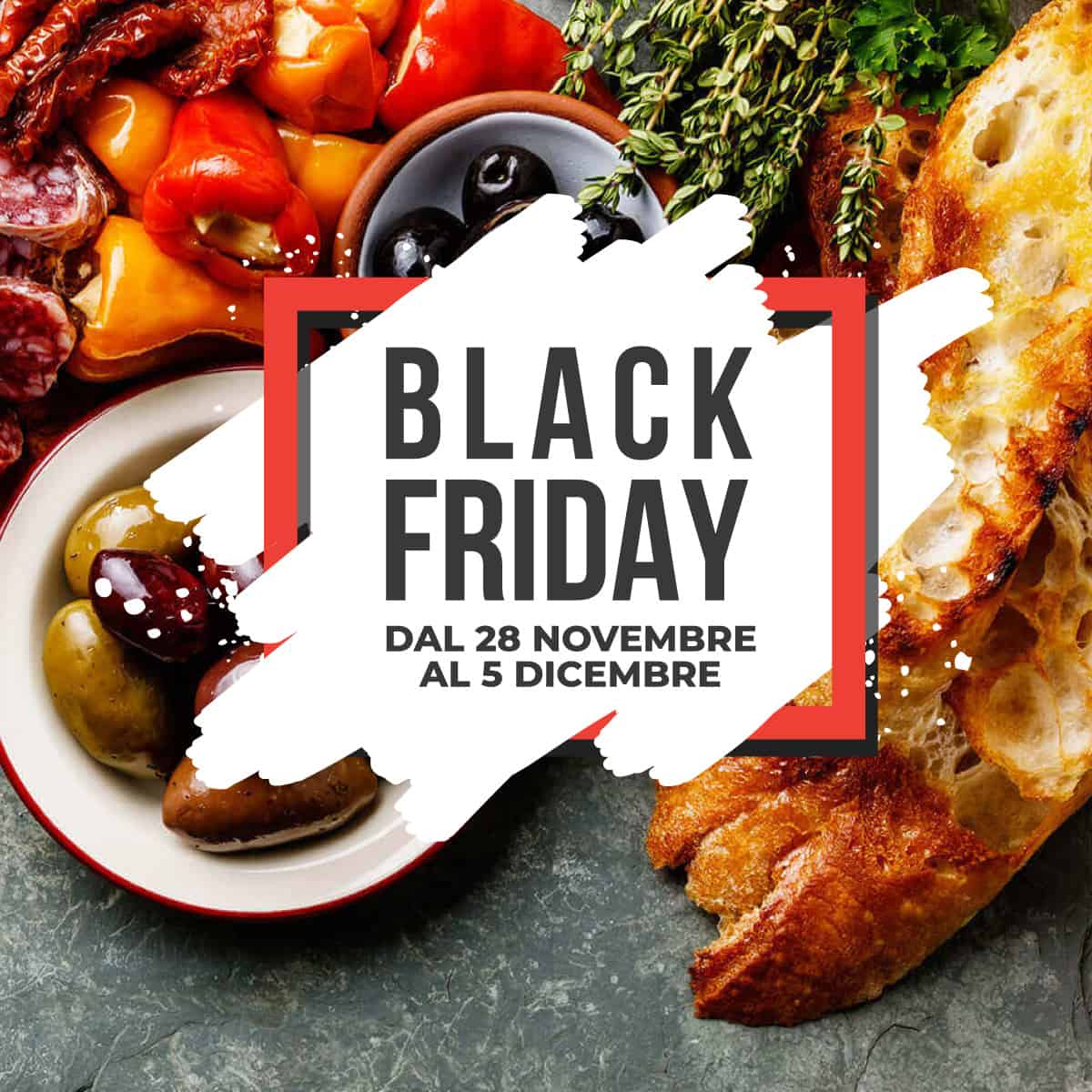 blackfriday19 Tutte le news