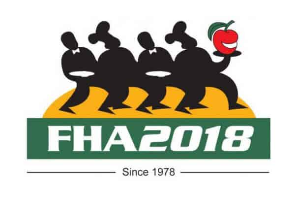 fha Exhibitions