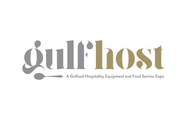 gulfhost Exhibitions