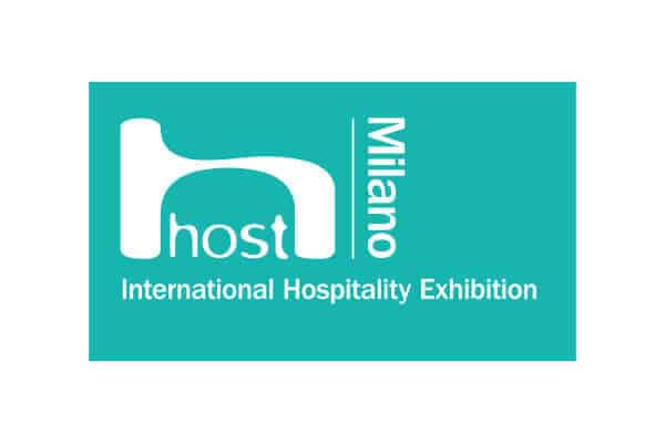 host Exhibitions